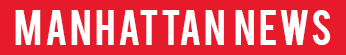 Manhattan News Logo